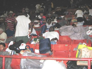 Sleeping_in_stadium_seating